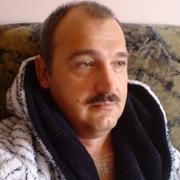 Кошара, 50