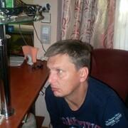 ссссс, 74, г.Касугаи