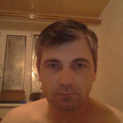 Анатолий, 39, г.Тамбов
