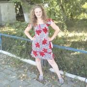 Лілія, 23, г.Киев