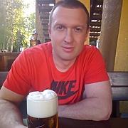 Андрей, 41, г.Фредрикстад