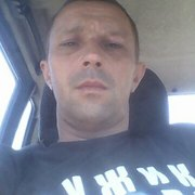 Андрей, 42, г.Олонец