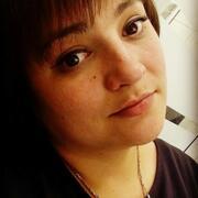 Валентина, 36, г.Новосибирск