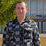Евгений, 40, г.Каменск-Уральский