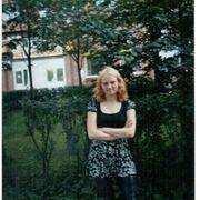 таня, 32