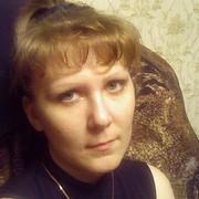 Ирина, 37, г.Камбарка