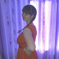 Наташа, 32 года, Дева, Санкт-Петербург
