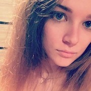 Марина, 20, г.Ярославль