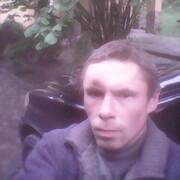 Роман Смик, 30, г.Львов
