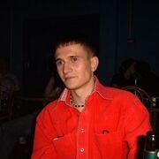 Владимир, 31