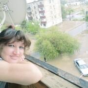 Татьяна, 53, г.Байконур