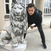 Дмитрий, 36, г.Винтертур