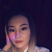 Balapangram, 20, г.Астана