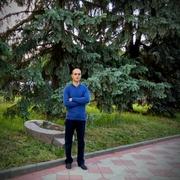 Денис, 29, г.Дондюшаны