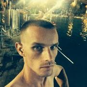 Владимир, 34, г.Эйлат