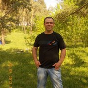 Андрей Alexandrovich, 40, г.Мерефа