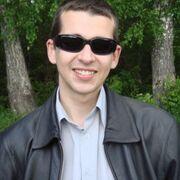 Ivan, 35
