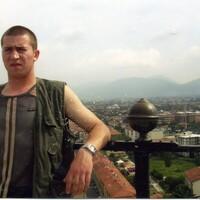 алексей, 35 лет, Водолей, Санкт-Петербург