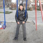 Алексеев Алексей, 56, г.Донецк