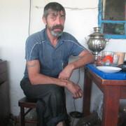 Алексей, 35, г.Севастополь