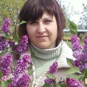 Людмила, 31, г.Долинская