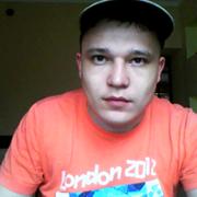 Олег, 32, г.Каскелен