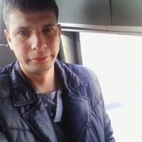 Тимур, 35 лет, Лев, Барнаул
