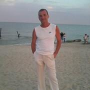 владимир, 58, г.Горловка