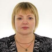 Людмила, 47, г.Санкт-Петербург