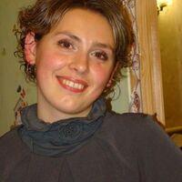 Марина, 36 лет, Весы, Апрелевка