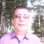 Александр Демкин, 53, г.Соликамск