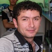 Sanjar, 37, г.Бухара