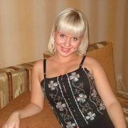 Людмила, 32
