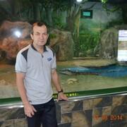 Александр, 51, г.Кавалерово