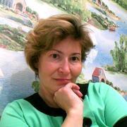 юлия, 46, г.Заволжск