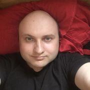 Сергей, 30, г.Удомля