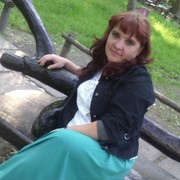 Татьяна, 39, г.Саратов
