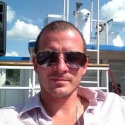 Иван, 35, г.Абрамцево