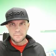 Сергей Власов, 42, г.Сургут