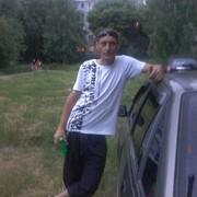 александр, 37, г.Озерск