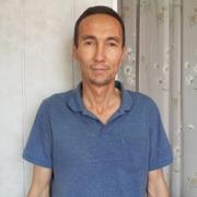 Адилхан, 46, г.Актау