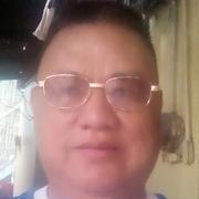 Boyet Santos, 54, г.Манила