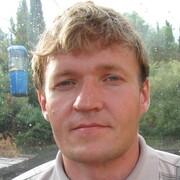 Александр, 41, г.Химки