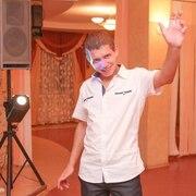 Эдик, 25, г.Ижевск