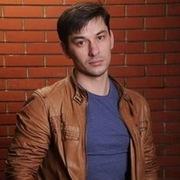 Особый Резон, 37, г.Москва