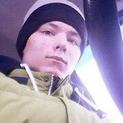 Егор, 19, г.Оренбург
