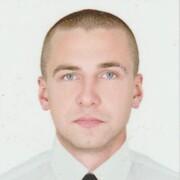 Вячеслав, 30, г.Харьков