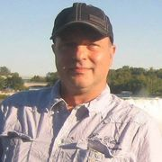 Leandro Sali, 54, г.Сиэтл