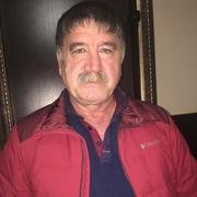 юрий, 57, г.Нальчик