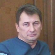 Игорь, 50, г.Калуга